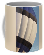 Balloon-bwb-7378 Coffee Mug