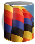 Balloon-color-7266 Coffee Mug