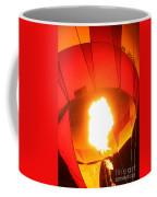 Balloon-glow-7917 Coffee Mug