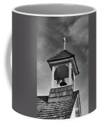 Ball's Falls Bell Coffee Mug