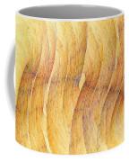 Balsa Woods Coffee Mug