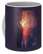 How Baltimore Celebrates # 3 Coffee Mug