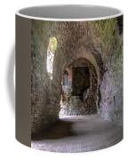Balvenie Castle - 4 Coffee Mug