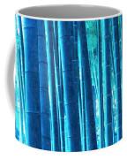 Bamboo 14 Coffee Mug