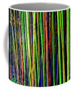 Bamboo Dream Coffee Mug
