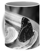 Banana Fly Coffee Mug