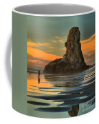 Bandon Photographer Coffee Mug