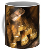 Banker - My Precious  Coffee Mug