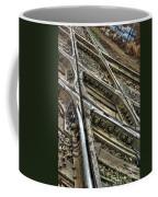 Bannon Diamond 05 Hdr Coffee Mug