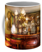 Bar - Bar And Tavern Coffee Mug