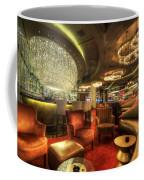 Bar Lounge Coffee Mug