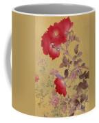 Bara Crop IIi Coffee Mug