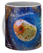Barack Obama Uranus Coffee Mug by Augusta Stylianou