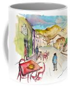 Barca De Alva Street 01 Coffee Mug