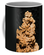 Barite Coffee Mug