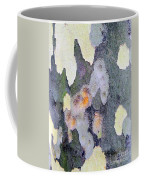 Bark Beauty Coffee Mug