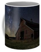 Barn II Coffee Mug