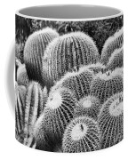 Barrel Bunch Coffee Mug