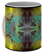 Bartlett Coffee Mug