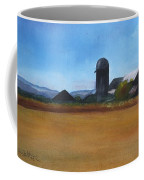 Barton Farm Coffee Mug