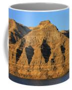 Basalt Group Layers Coffee Mug