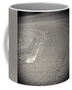 Baseball Field 15 Coffee Mug