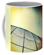 Baseball Field 8 Coffee Mug