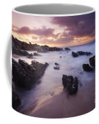 Basham Twilight Coffee Mug