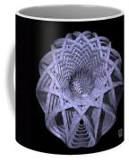 Basket Of Hyperbolae 01 Coffee Mug