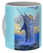 Bastante Off00142 Coffee Mug