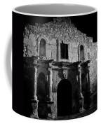 Bastion Of Legends Coffee Mug