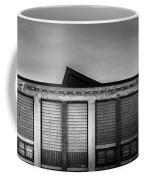 Bates Mill N5 South Coffee Mug