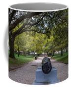 Batter Park Coffee Mug