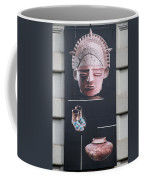 Battery Park Art Coffee Mug