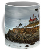 Battery Point Lighthouse 1 B Coffee Mug