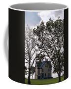 Bay Front Coffee Mug
