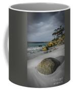 Bay Of Fires 2 Coffee Mug