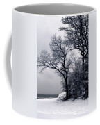Bay Side Coffee Mug