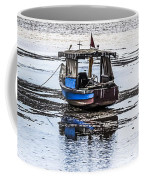 Bay View Coffee Mug
