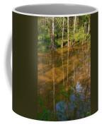 Bayou Reflections Coffee Mug