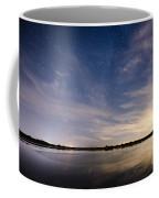 Bayville Nj Milky Way Coffee Mug