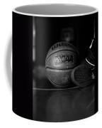 Bball Coffee Mug