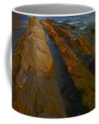 Beach 23 Coffee Mug