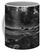 Beach 31 Coffee Mug