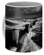 Beach 28 Coffee Mug
