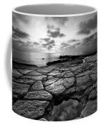 Beach 6 Coffee Mug