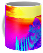 Beach Dream Coffee Mug