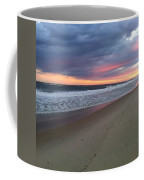Beach Dreamin' Coffee Mug