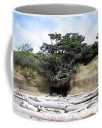 Beachtree Coffee Mug