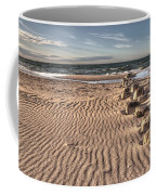Bealtic Beach Coffee Mug